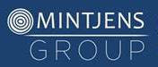 Mintjens group - Meubles Poitoux à Bastogne