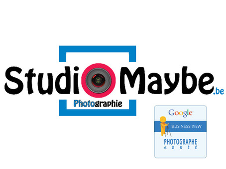 Studio Maybe - Photographe
