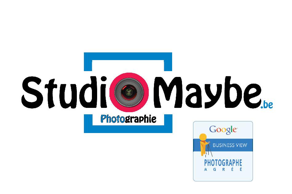 logo-studio-maybe.jpg