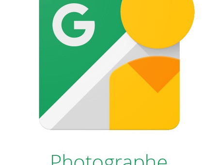 Google my business impacte le positionnement de votre site
