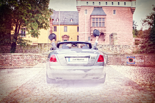 Mariage pour tous by Studiomaybe