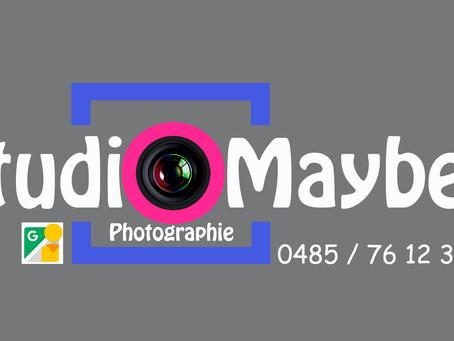 """Reportage """"Photo et video"""" pour votre mariage - Events - ..."""