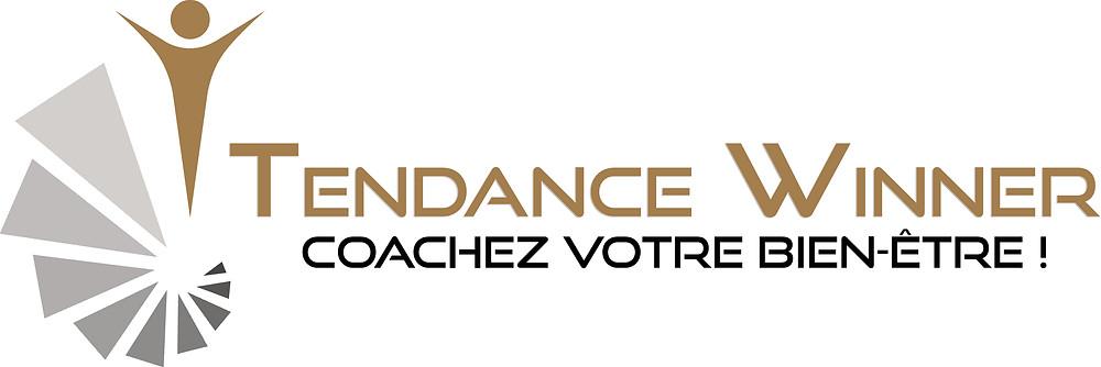 Logo Tendance Winner