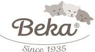 Beka - Meubles Poitoux à Bastogne