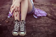 טיפול בנערות בהומאופתיה