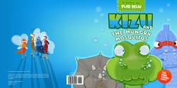 Kizu Fun Book No 2