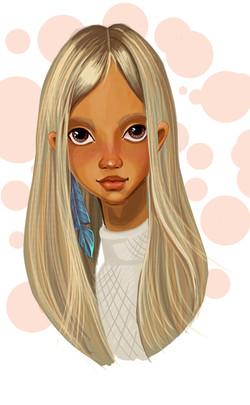 girl-3
