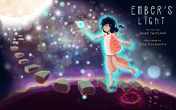 Ember's Light