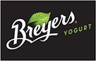 breyersLogo.png
