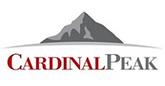 cardinalPeakLogo.png