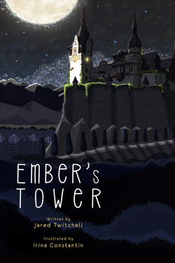 Ember's Tower