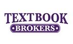 textBookLogo.png
