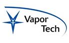 vaporTechLogo.png