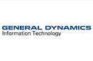 generalDynamicLogo.png