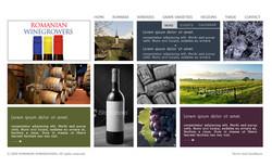 winery_02_by_webromancuta