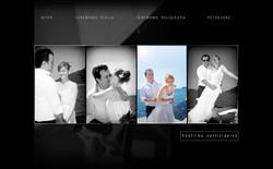 wedding_site_second_option_by_webromancu