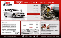 Website__layout_11_by_webromancuta