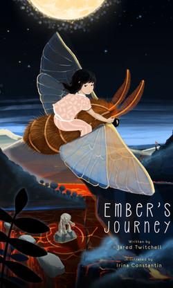 Ember's Journey