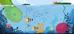 11_beautiful_underwater