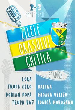 Zilele_Chitilei_2017
