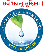 Kavery Logo Final.jpg