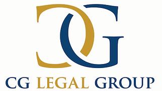 CG Legal Group