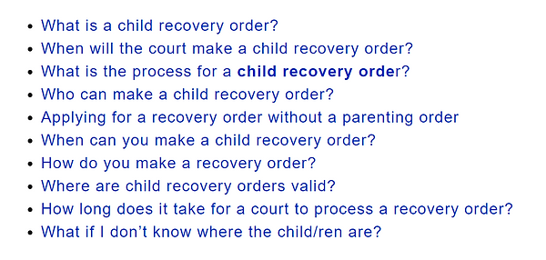 child_recovery_order.PNG