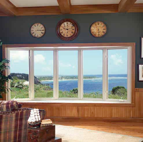 5-Lite Bow Window Interior.jpg