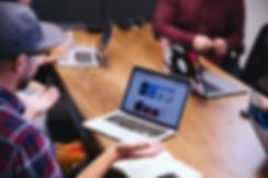 OutRank Internet Marketing Meeting.jpg