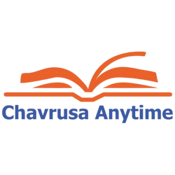 Chavrusa Anytime Logo (transparent).png