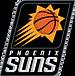 NBA Suns.png