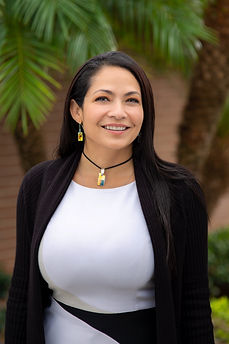 Nicole Joseph, CEO of Amerivita Home Car