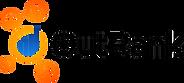 OutRank Logo