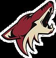 NHL Cyotes.png