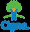 Cigna Health Insurance - Grand Ave Urgent Care