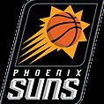 NBA Suns.webp