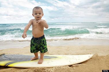 o-BABY-SURFING-570.jpg