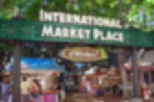 market_54_990x660_201405311814.jpg