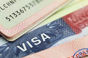 38906104-usa-visa-in-a-passport-travel-b