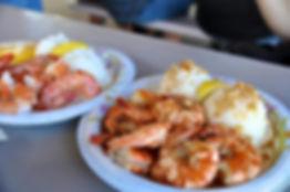 Giovannis-Shrimp-Truck.jpg