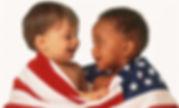 babies-stars-stripes_30756a.jpg
