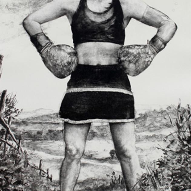 Edgar Cano