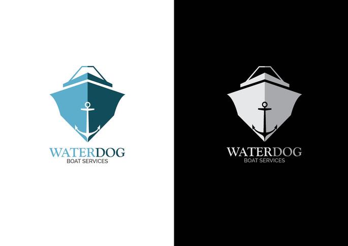 Waterdog Logo-Web.jpg