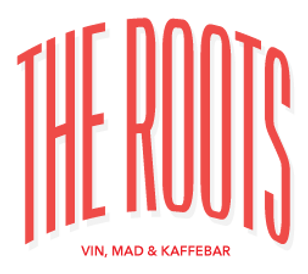 Logo the roots red_3.png
