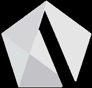 logo_AF_gris_edited.png