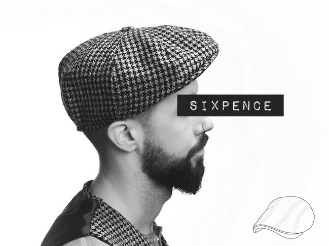 poster_2_sixpence_cap.jpg