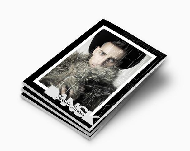 book-Dansk-3.jpg