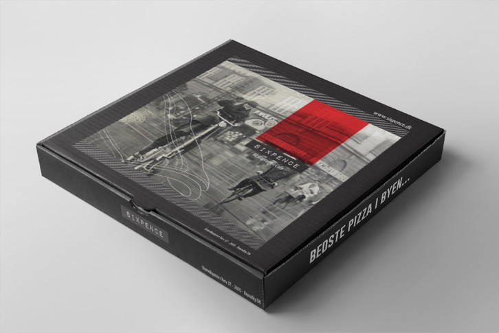 Sixpence_pizzabox.jpg