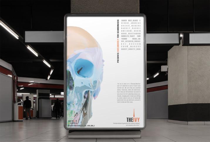 Ivy-Poster-metro.jpg