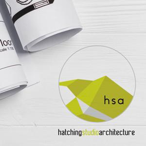 HSA Arquitectos
